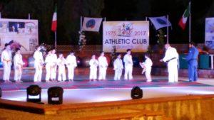 gran-gala-ginnastica-artistica-ritmica-saggio-fine-anno-judo-2017-consegna-cinture