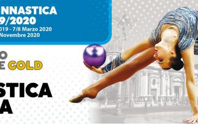 Campionato italiano allieve gold Catania